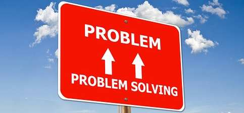 7 Ways to be a problem Solver in your Environment photo