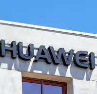 Huawei Ask Court to Overrule US Security Law