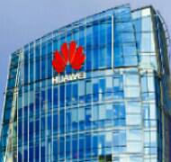 Huawei Challenges FCC Security