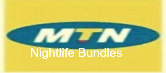 MTN Nightlife