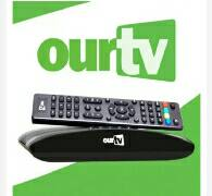 OurTV Decoder Dealers