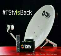 TSTV Where to buy