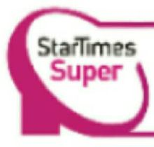 StarTimes 1 Month