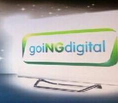 Free TV online subscription